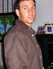 Andrew 45 y.o. from USA