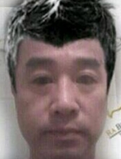 jung 52 y.o. from Iraq