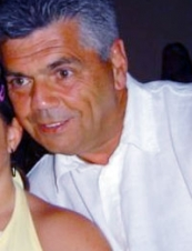 martin 64 y.o. from UK