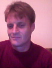 miroslav 48 y.o. from Greece