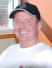 Todd 52 y.o. from USA