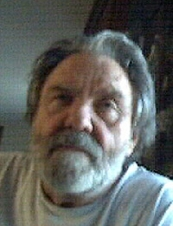 Victor 77 y.o. from USA