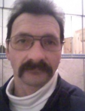 Volker 56 y.o. from Germany