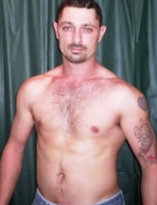 Jason 44 y.o. from USA