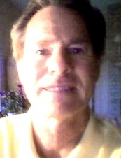 Jim 71 y.o. from USA