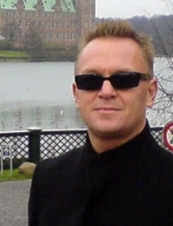 Stig Martin 52 y.o. from Norway
