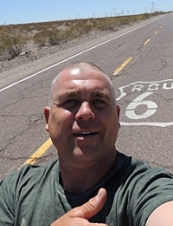 alberto 49 y.o. from USA