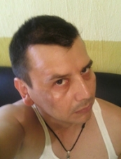 ALFONSO 46 y.o. from Mexico