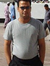 ali 39 y.o. from Egypt