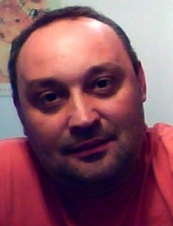 Bogdan 48 y.o. from Romania
