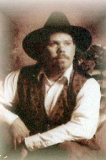 Carl South Whittier