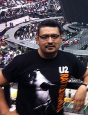 Cesar 52 y.o. from Mexico