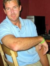 Charles 46 y.o. from USA