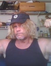 Craig 52 y.o. from USA