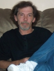 Douglas 53 y.o. from USA