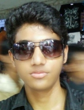 Faruk 28 y.o. from Bangladesh
