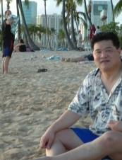 Frank 54 y.o. from USA