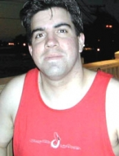 Gus 44 y.o. from USA