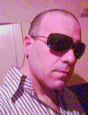 ilija 42 y.o. from Macedonia
