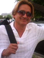 Ivan 57 y.o. from USA