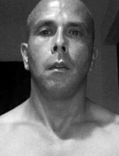 jason 50 y.o. from USA
