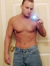 Jason 45 y.o. from USA
