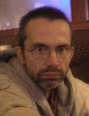 jeffrey 46 y.o. from USA