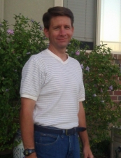Jeremy 49 y.o. from USA
