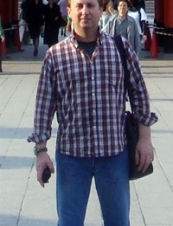 Jesus 56 y.o. from Spain