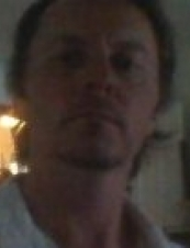 Johnny 43 y.o. from Australia