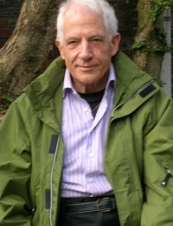Joost 85 y.o. from Netherlands