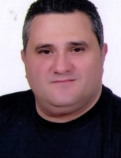 joseph 53 y.o. from USA