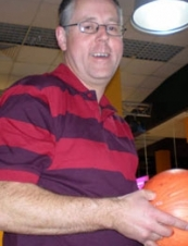 Keith 56 y.o. from UK