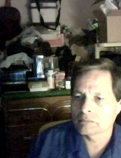 leo 67 y.o. from USA