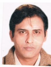 madhukar 53 y.o. from India