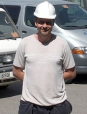 margus 48 y.o. from Finland