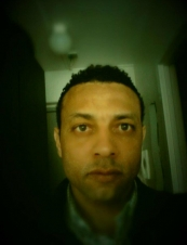 Martin 46 y.o. from USA