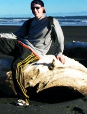 michael 45 y.o. from New Zealand