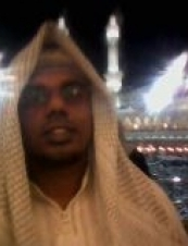 mohd 43 y.o. from Singapore