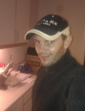 niels 42 y.o. from Denmark
