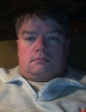 Olav 51 y.o. from Norway