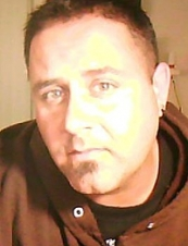 patrick 44 y.o. from USA