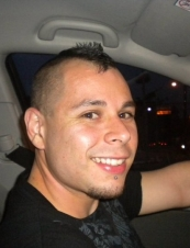 Renato 35 y.o. from USA