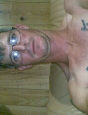 richard 41 y.o. from Australia