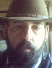 ROBERT 51 y.o. from USA