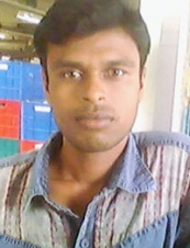 shahid 38 y.o. from Bangladesh