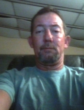 Shawn 56 y.o. from USA