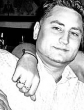 Steve 36 y.o. from USA