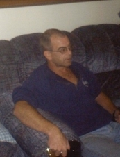 Troy 58 y.o. from USA